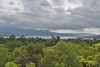 Arenal National Park: Blick zum Arenal See