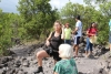 Arenal National Park: La Princesa