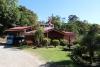 Monteverde Hotel Fonda Vela