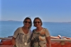 Fähre Punta Arenas - Montezuma: Las Princesas