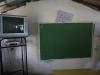 Besuch von Kleinschulen auf dem Land