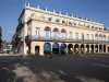 Havanna, Altstadt