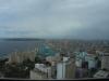 Havanna, Vedado