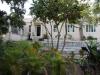 Villa von Ernest Hemingway