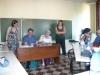 Havanna, Universität