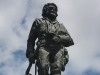 Santa Clara - ... Che Guevara