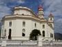 Holguín, Virgen del Cobre, Meer Südküste