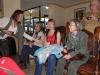 Anfang in Holguín: zum ersten Mal einchecken, Hotel El Bosque