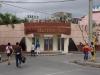 Stadt Holguín
