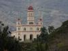Fahrt von Holguín zur Catedral Virgen del Cobre