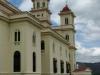 Catedral Virgen del Cobre