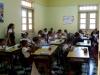 Santiago, Cuartel Moncada, eine Schule im Museum