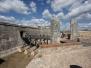 Castillo del Morro, Museo Carnaval, Omara Portuondo, Isla Cayo Granma