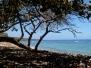 Baracoa, Ausflug ans Meer