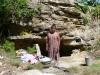 Ausflug ans Meer bei Baracoa