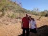 Fahrt von Baracoa nach Bayamo