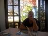 Guardalavaca, Hotel-Anlage Las Brisas