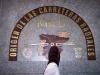 An der Puerta del Sol: KM 0