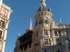 Stadtführung:Plaza de Canalejas