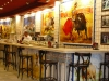 Stadtführung: Tapas Bar