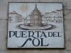 Stadtführung: Puerta del Sol