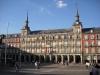 Stadtführung: Plaza Mayor