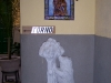 Stadtführung: Monasterio del Corpus Cristi