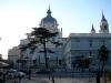 Stadtführung: Catedral de la Almudena