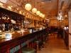 Im Cafe del Oriente