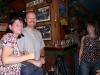 Bar Cubano: La Negra Tomasa