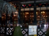 Kaffee-Salon gegenüber des Prado