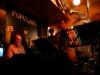 Jazz-Club: Populart