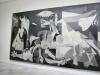 Museo Reina Sofia: Guernica