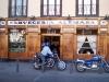 Stadtspaziergang, Bars und Spezialitäten...