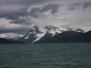 Punta Arenas - Última Esperanza