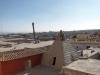 Arequipa, Rundblick vom Kloster aus