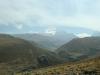 Wanderung Olleros-Chavin