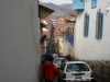 Cuzco, Stadt