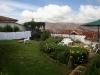 Cuzco, Hostal