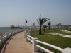 Hotel in Paracas