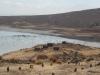 Sillustani, Antiker prä-Inka und Inka Friedhof