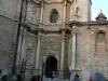 Stadtrundgang 1. Tag: Kathedrale