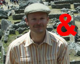 Herbert-Peru-MachuPicchu-DKMS